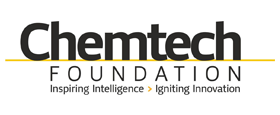 ChemTech Foundation